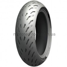 Мотошина Michelin Power 5 180/55 R17 73W