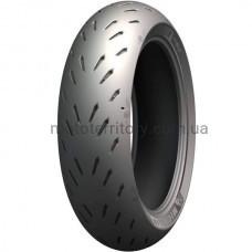 Мотошина Michelin Power RS 190/55 R17 75W