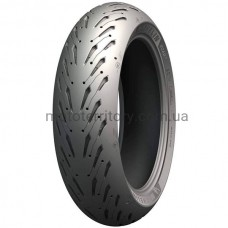 Мотошина Michelin Road 5 150/60 R17 66W