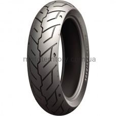 Мотошина Michelin Scorcher 21 160/60 R17 69V