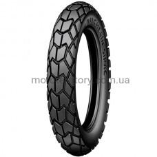 Мотошина Michelin Sirac 90/90 R21 54T