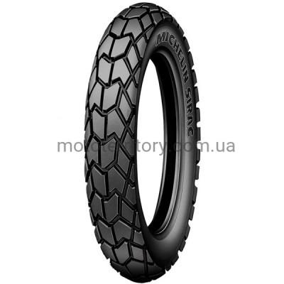 Мотошина Michelin Sirac 90/90 R19 52P