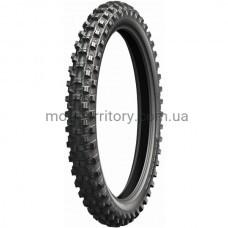 Мотошина Michelin Starcross 5 Medium 70/100 R17 40M