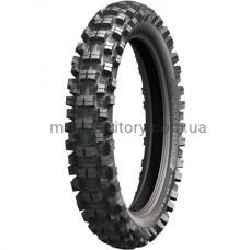 Мотошина Michelin Starcross 5 Medium 100/100 R18 59M