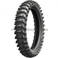 Мотошина Michelin Starcross 5 Sand 110/90 R19 62M