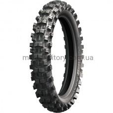 Мотошина Michelin Starcross 5 Soft 90/100 R14 49M