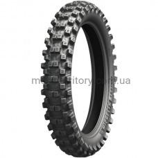 Мотошина Michelin Tracker 120/80 R19 63R