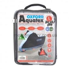Oxford Aquatex чехол для мотоцикла
