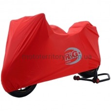 R&G Ducati Panigale 899 / 1199 / 1299 моточехол для помещения