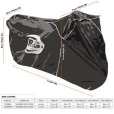 R&G Superbike моточехол для помещения