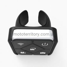 Монопод с пультом ДУ для камеры SJCAM M20 / SJ6 / SJ7