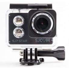Экшн камера SJCAM SJ7 Star 4K