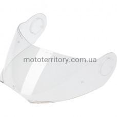 Визор для шлема Schuberth C3 / C3 Pro / S2 / S2 Sport прозрачный с подготовкой под Pinlock
