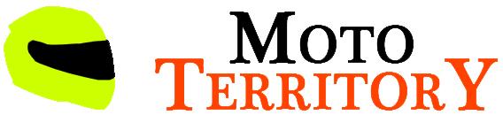 Moto Territory